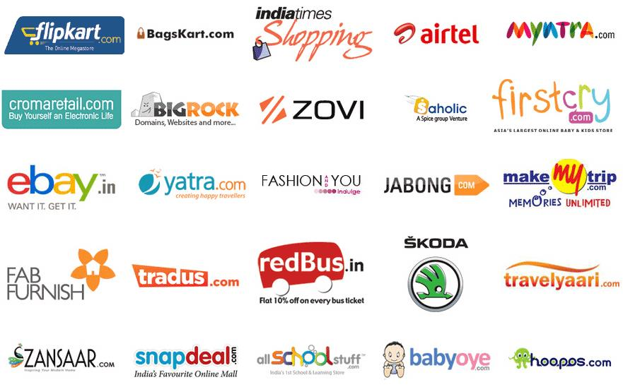 Tips To Save Money While Shopping Online In India