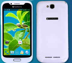Datawind Low-Cost Smartphone With Free Internet
