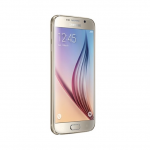 Samsung Galaxy S6 and Galaxy S6 Edge - Here is All You Need To Know
