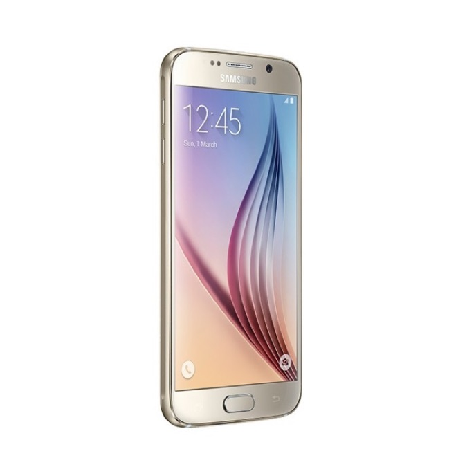 Samsung Galaxy S6 and Galaxy S6 Edge – Here is All You Need To Know