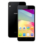 Karbonn Titanium Mach Two an ultra light Budget smartphone
