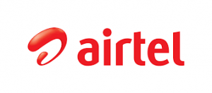 'Airtel Zero' offers free access to mobile apps without Internet charges