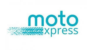 Moto xpress