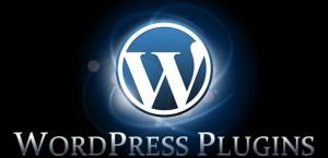 most important_wordpress_plugins