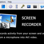 Best Screen Recording Software For Window and Mac