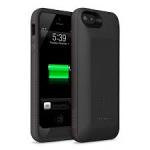 batter case for mobile