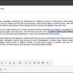 Convert Emails In To PDF Over Email Itself: