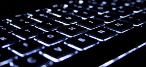 Excel Keyboard Shortcuts That Will Really Save Your Time
