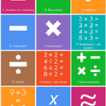 5 Best iPad Math Apps for Kids
