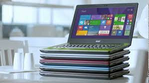 cheapest laptop in india