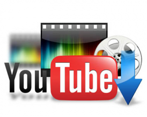 Easy And Best Way To Download Youtube Videos
