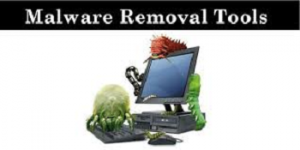 5 Best Malware removal tool For window