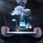 Best Ways The Cloud Helps To Protect Personal Data