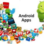 Best And Useful Android Apps To Make Your Daily Life Easy
