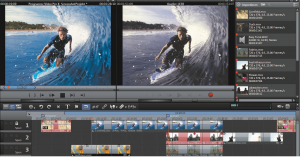 The Best Photo Editing Software