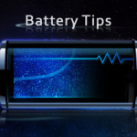 Tips to increase the battery life of laptop
