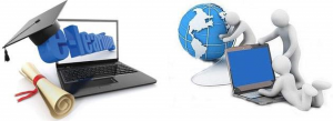 10 Best And Useful Sites For Free Online Education