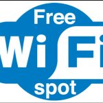 ​Top 5 Best WiFi Hotspot Software