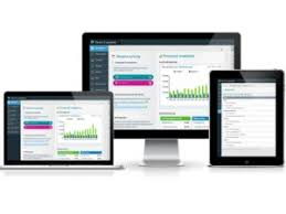 Top 5 the Best Accounting Software 2017