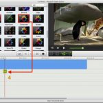 Top 5 Best Online Video Editors in 2017