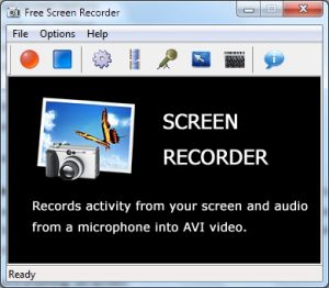 top 7 screen recording software