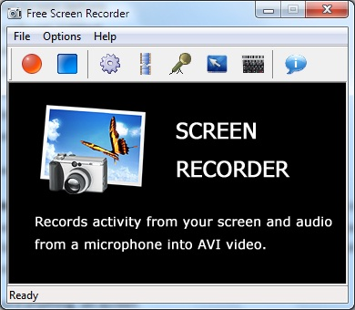 best software to record screen video and audio