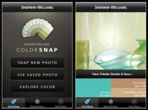 The Best Android Apps for Fashion Designers