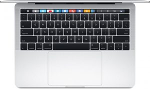 Keyboard Shortcuts MacBook
