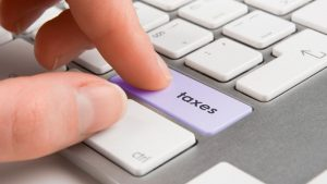Best Websites to file income tax return online