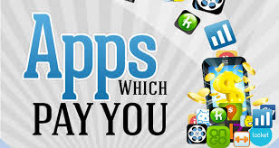Best Apps to Earn Money through iPhone and Android and Mobile