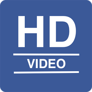 Great Apps to Download Videos from the Internet with HD Quality