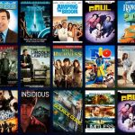 Best 5 Movie Sites To Watch Movies For Free