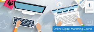 online digital marketing courses