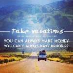 Best Road Trip Planner Apps To Chart OutYour Adventure