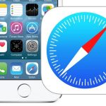 Hidden Safari Tips And Tricks For iOS That Saves Your Time