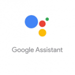 Best And Cool Google Assistant  tips and Tricks You Should Try