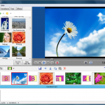 Top 5 Best Slideshow Maker Software For Remarkable Presentation