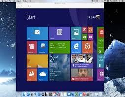 Best Ways to Run Windows Programs on Mac OS