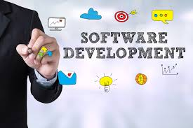 Learn About Software Development In 10 Minutes