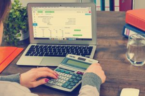 Top 5 Best Accounting Software Of 2018 (Free & Paid)