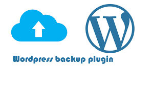 5 Best Backup Plugins For WordPress Blog
