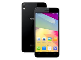 Karbonn Titanium Mach Two an ultra light Budget smartphone