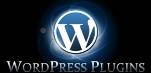 The Most Important Plugins For Your WordPress Blog
