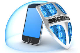 Best Android Apps That Help You To Lock Your Apps