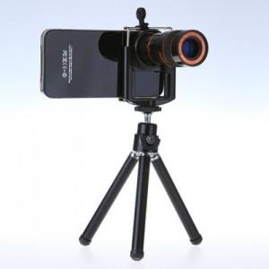 camera lens for mobile