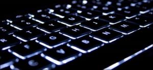 Excel keyboard shortcut keys