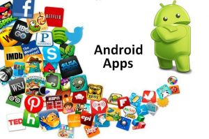 best and useful android apps for daily use