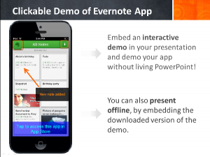 power point apps to make your project more productive