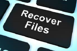 5 Best Data Recovery Software