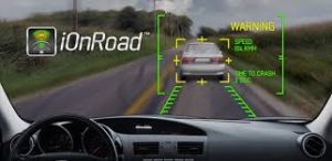 Must Have Mobile Apps for Safe Driving, Car Lovers And Drivers